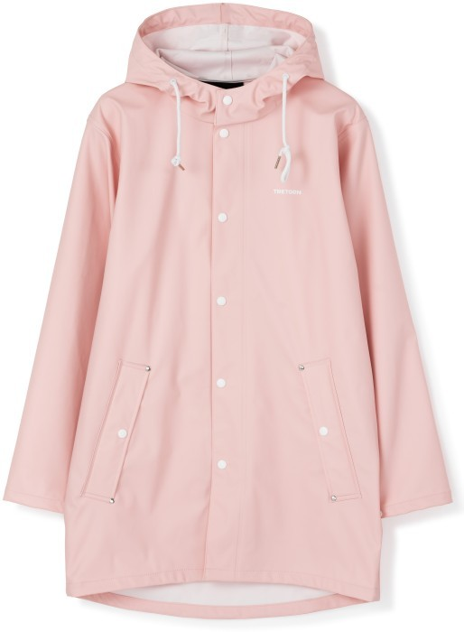 Wings Rainjacket Tretorn - Blossom
