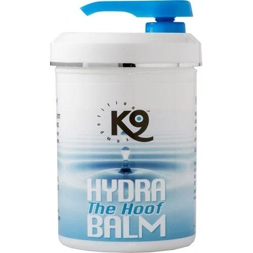 Hydro Balm Hovbalsam K9