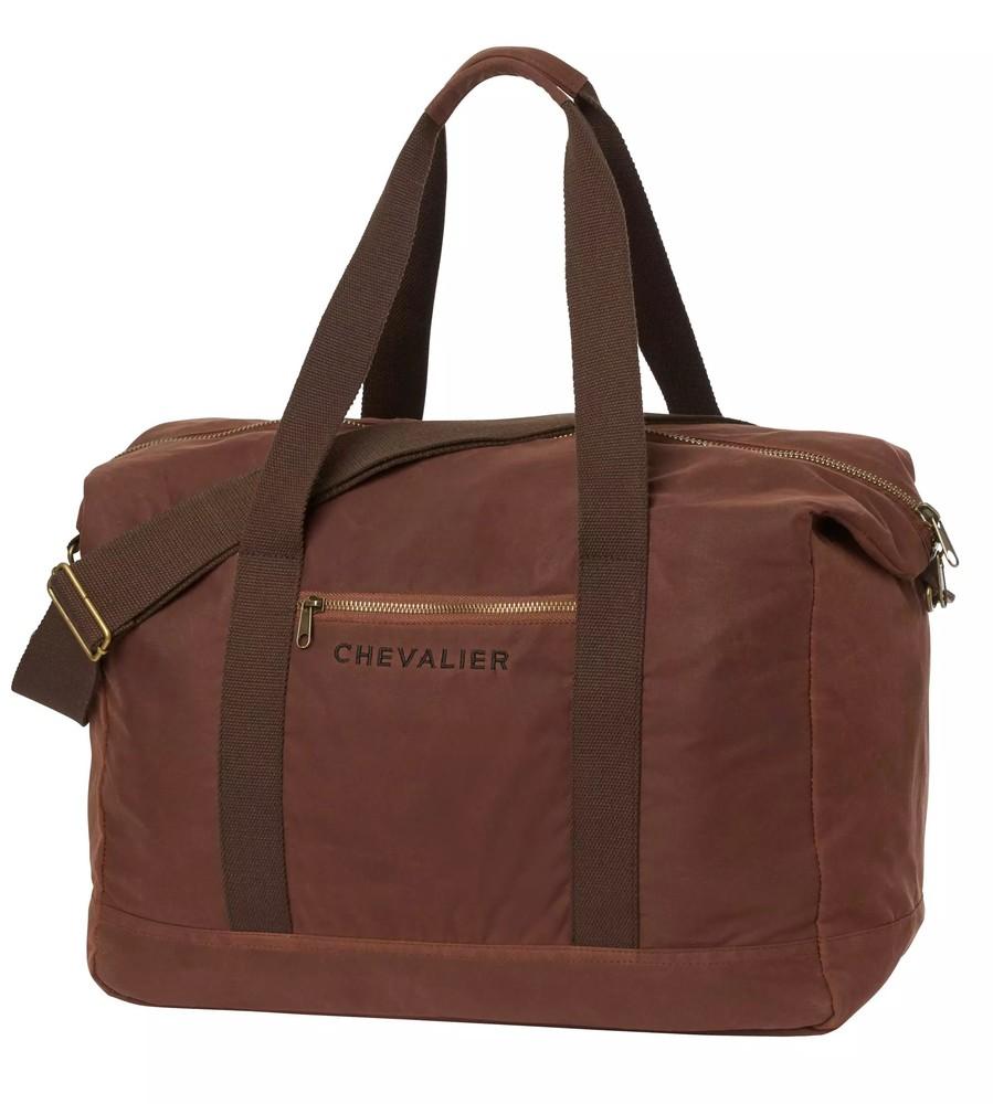 Dovre Väska Chevalier - Burgundy