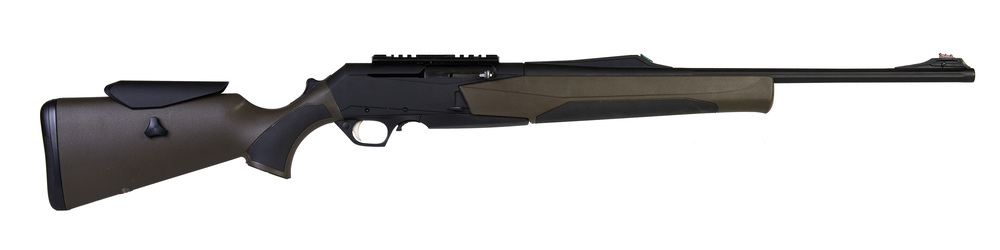 Browning Bar MK3 *