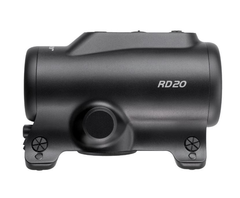 BLASER RD20 *