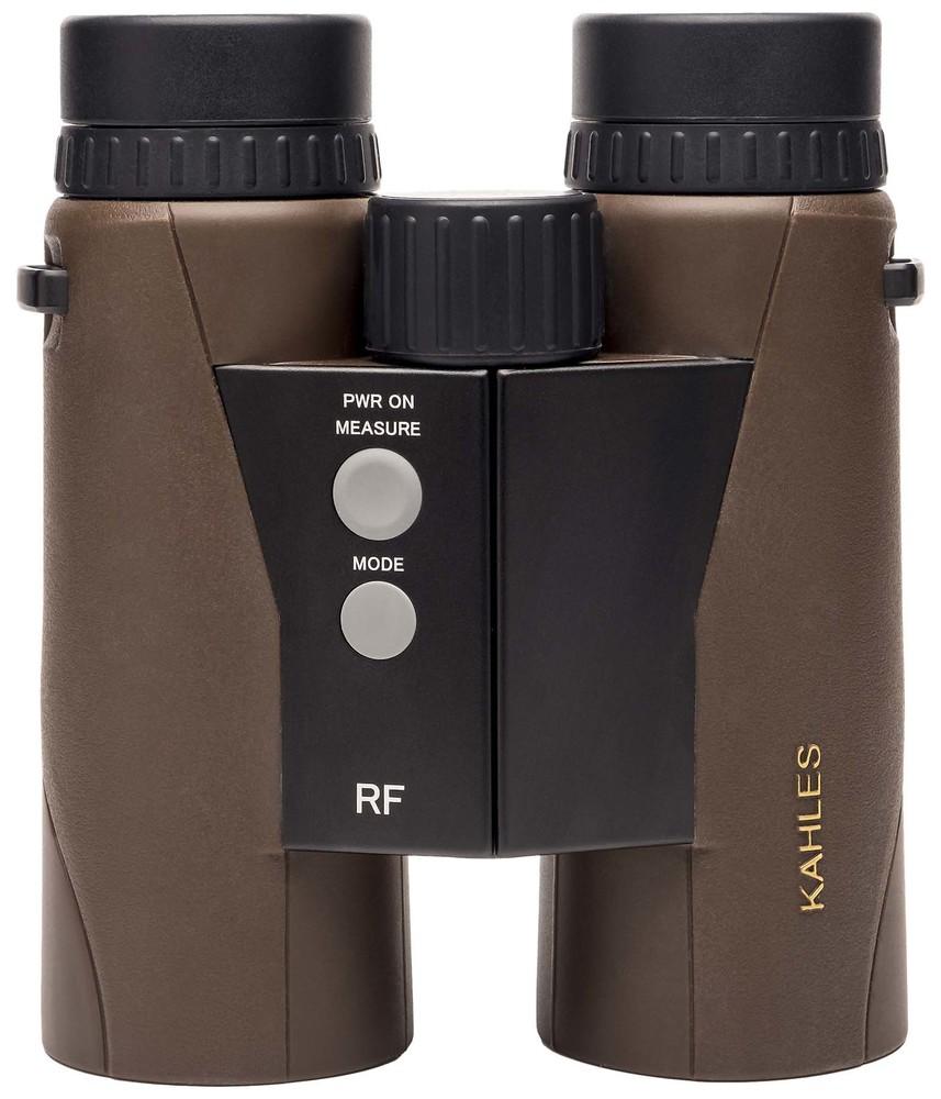 Kahles Helia 8x42 Rangefinder *