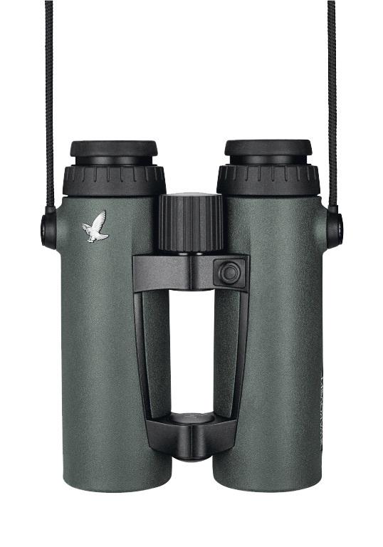 Swarovski EL Range 8X42 *