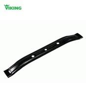 Skärkniv Viking IMow