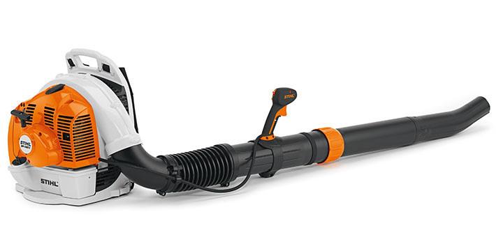 Stihl BR 450 C-EF Lövblås