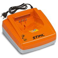 Standardladdare Stihl AL 100