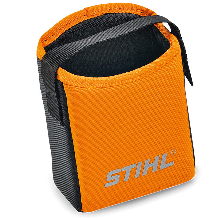 Hölster till batteribälte Stihl