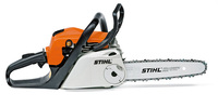 Stihl MS 181 C-BE Motorsåg