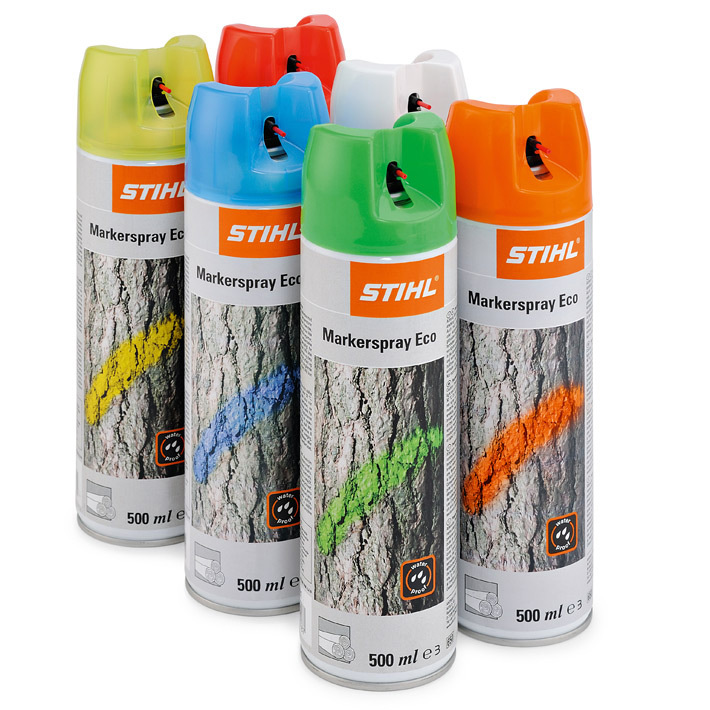 Märkspray ECO 500ml Stihl