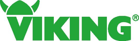 Viking logotyp