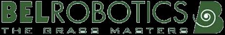 Belrobotics logotyp