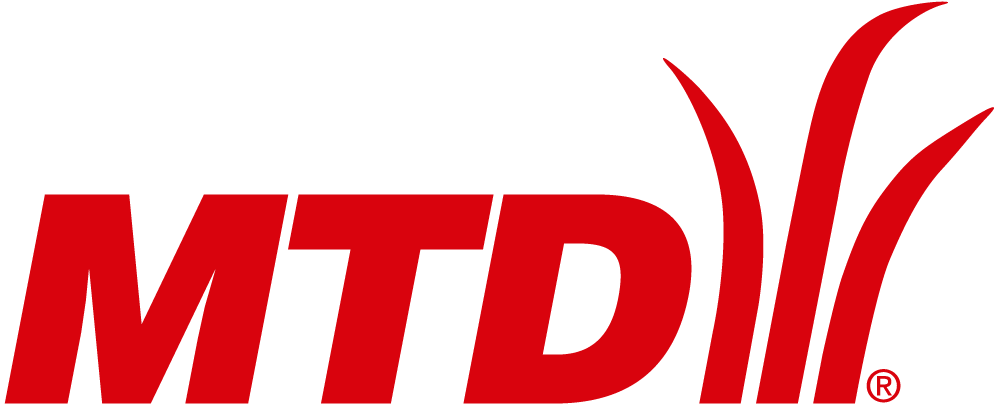 MTD logotyp