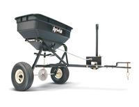 MTD Centrifugalspridare Traktor/ATV 45 kg