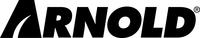 Arnold logotyp