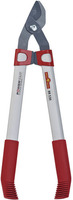 Grensax WOLF-Garten Power Cut RR 530