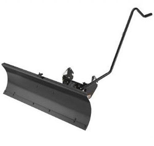 Snöblad MTD för BM 87-35