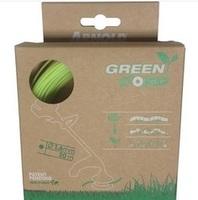Trimmertråd GreenCord Miljövänlig Arnold 1.6mm