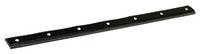 Gummiskrapskär Stiga 107 cm