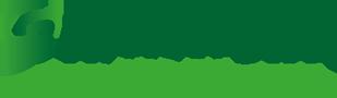 Grimsholm logotyp