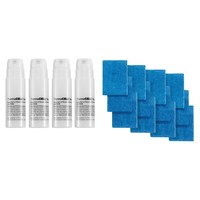 Myggskydd Thermacell Refill 4-pack
