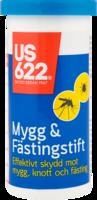 Mygg & Fästingsift US622