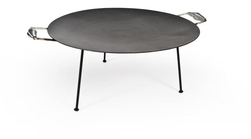Stekhäll 58 cm Muurikka