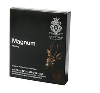 Gyttorp Magnum 42G US 1