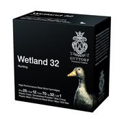 Gyttorp Wetland 32G 4