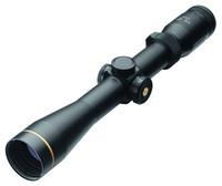 Leupold VX-R 3-9x40 Firedot DX