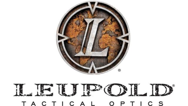 Leupold logotyp