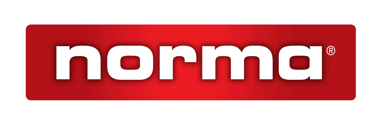Norma logotyp