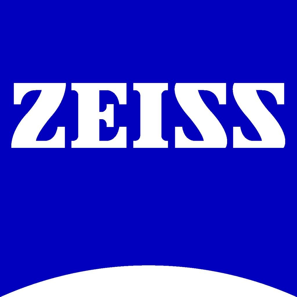 Zeiss logotyp