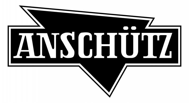 Anschütz logotyp
