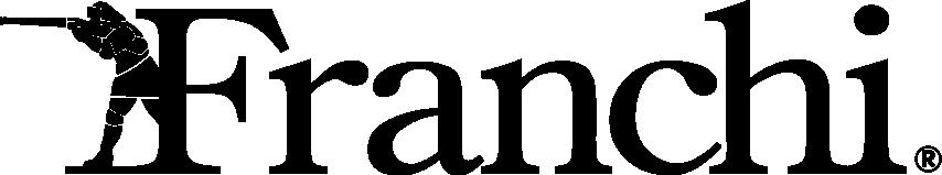 Franchi logotyp