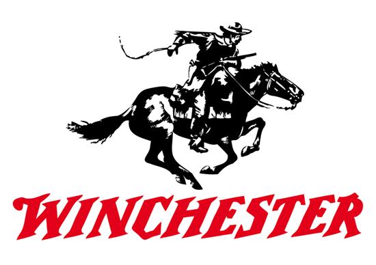 Winchester logotyp