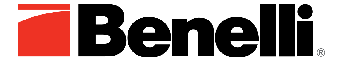 Benelli logotyp