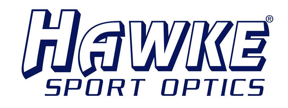 Hawke  logotyp