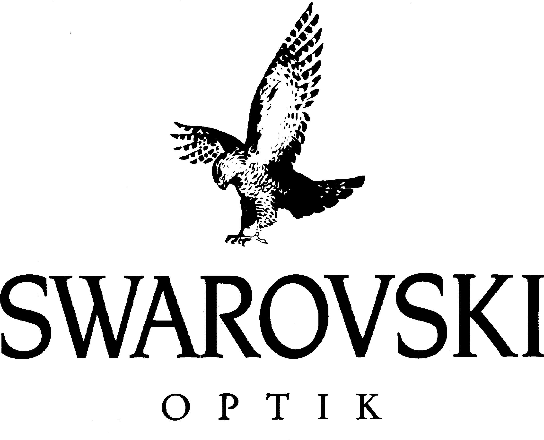 Swarovski logotyp