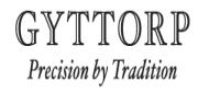 Gyttorp logotyp