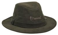 Jakthatt Pinewood - Mockabrun