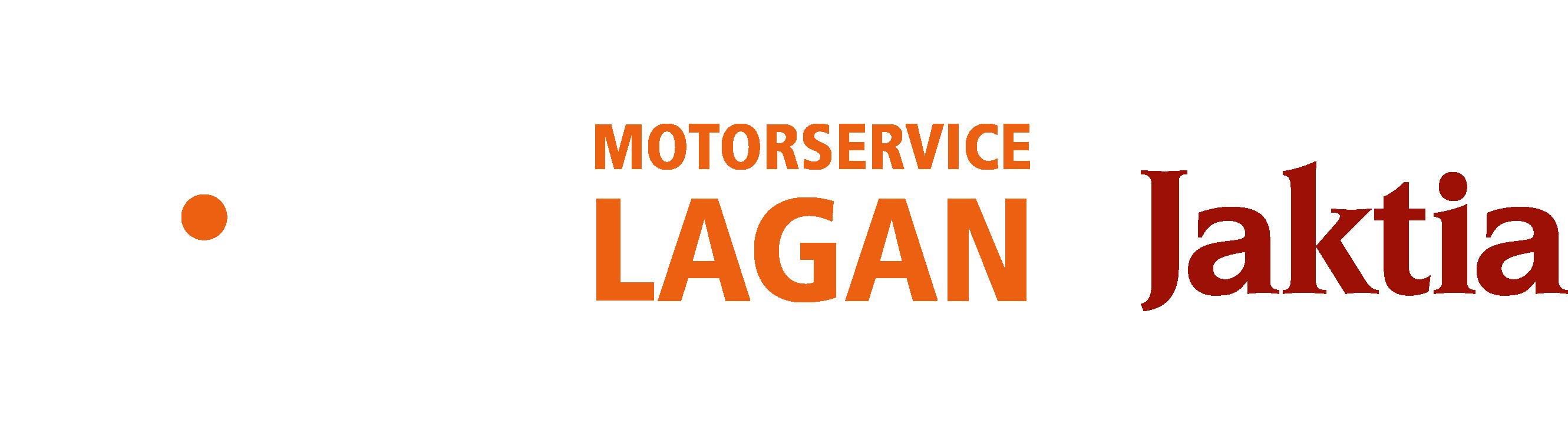 Motorservice logotyp