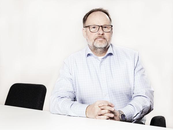 Bild på Lundström