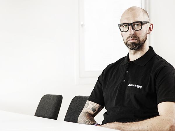 Bild på Adolfsson