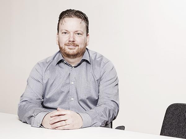 Bild på Karlsson