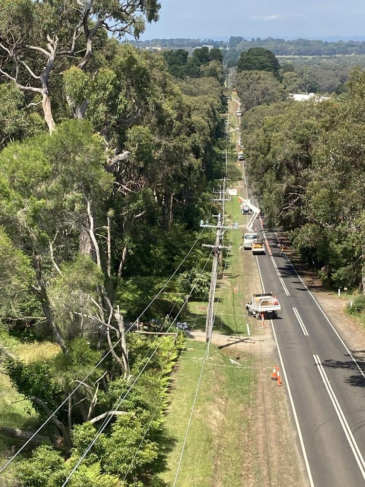 Amokabel opens subsidiary in Australia