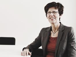 Elisabeth Jonsson