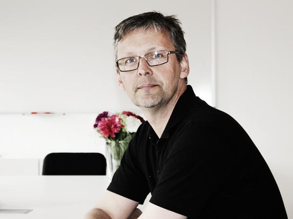 Bild på Nilsson