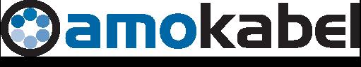 Amokabel logotyp