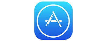 Ikon för AppStore