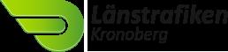 Länstrafiken Kronoberg logotyp